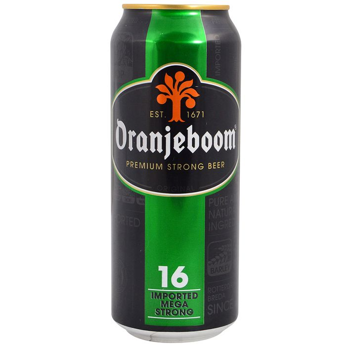 Cerveza-Oranjeboom-mega-strong-16--500-ml