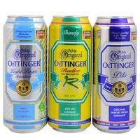 Cerveza-Oettinger-500-ml-3-un.