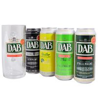 Cerveza-Dab-500-cc-4-un.---jarra