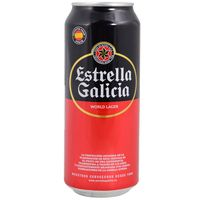 Cerveza-Estrella-Galicia-500-ml
