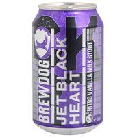 Cerveza-Brewdog-jet-black-330-ml
