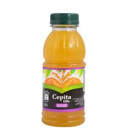 Jugo-cepita-Del-Valle-durazno-300-ml
