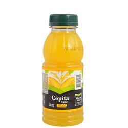 Jugo-cepita-Del-Valle-naranja-300-ml