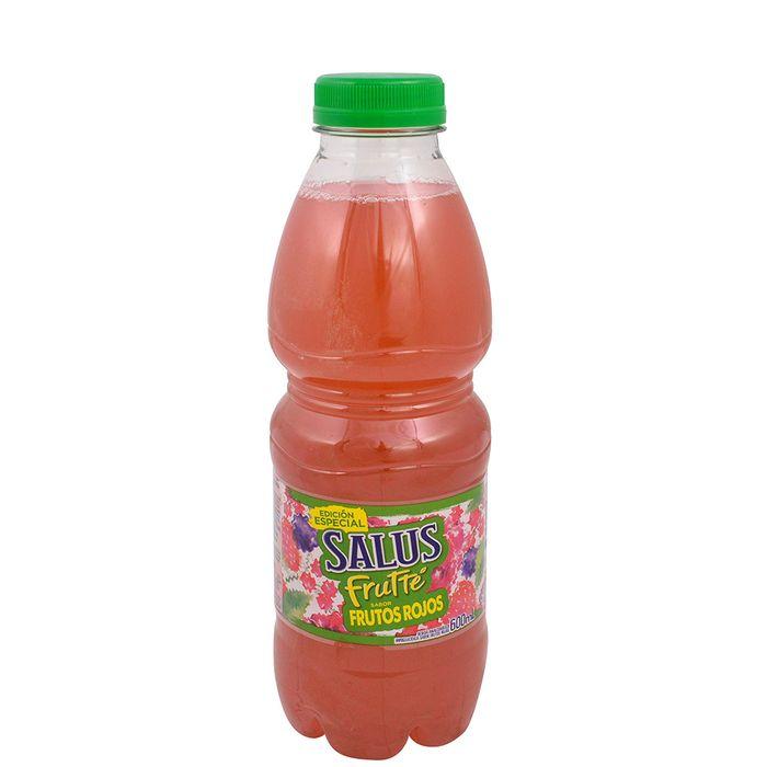 Agua-Salus-frutte-frutos-rojos-600-ml