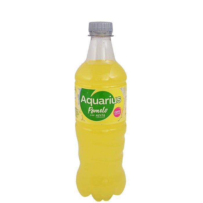 Agua-Aquarius-pomelo-y-menta-600-ml