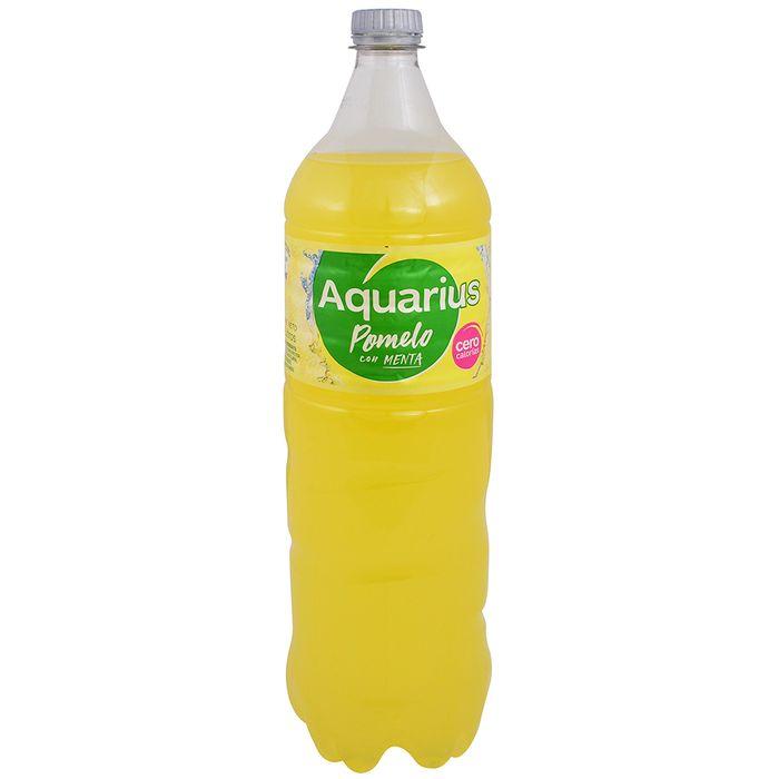 Agua-Aquarius-pomelo-y-menta-15-L