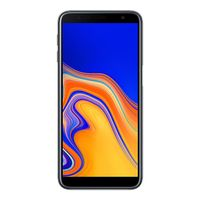 Samsung-j6-plus-ds-32gb-J610-negro