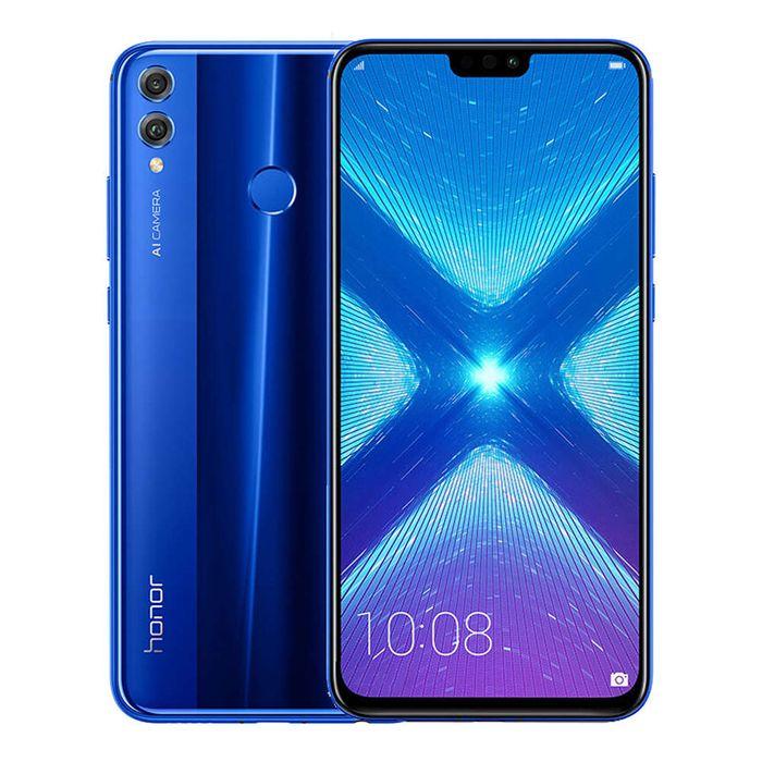 Honor-8X-azul