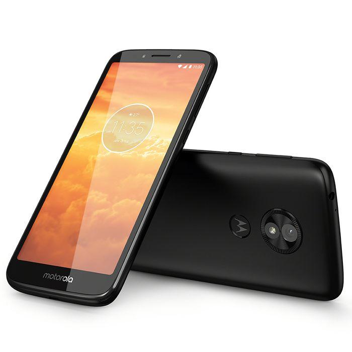 Motorola-moto-E5-play