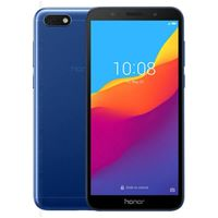 Honor-7S-16gb-azul