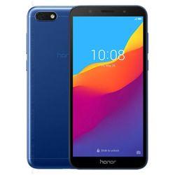 Honor-7S-16gb-azul
