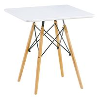 Mesa-rectangular-blanca-60x60x50cm