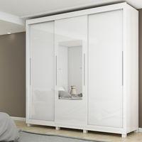Placard-Onix-Puertas-reversibles-y-Espejo-225-x-220-x-56-cm