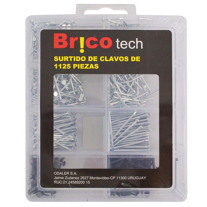 Set-Bricotech-con-clavos-1125-piezas