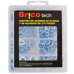 Set-Bricotech-con-arandelas-375-piezas