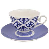 Taza-200ml-con-plato-en-ceramica