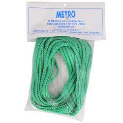 Cuerda-nylon-para-ropa-METRO-10-m