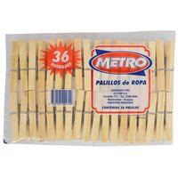 Palillos-madera-METRO-36-unidades