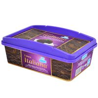 Helado-Crufi-italiano-chocolate-con-vodka-y-dulce-de-leche-1-L