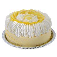 Torta-lemon-pie-8-porciones