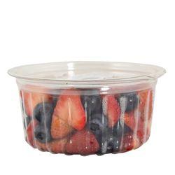 Mix-de-frutas-cortadas-Fisema-200-g