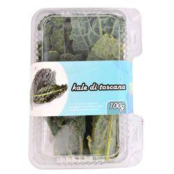 Kale-di-Toscana-Nuestra-Quinta-100-g