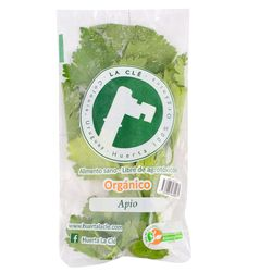 Apio-organico-Huerta-la-Cle