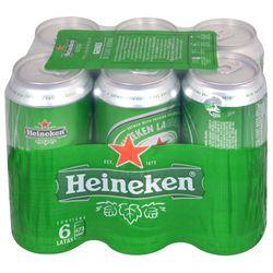 Cerveza-Heineken-473-ml-6-un.