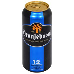 Cerveza-Oranjeboom-super-strong-12---500ml