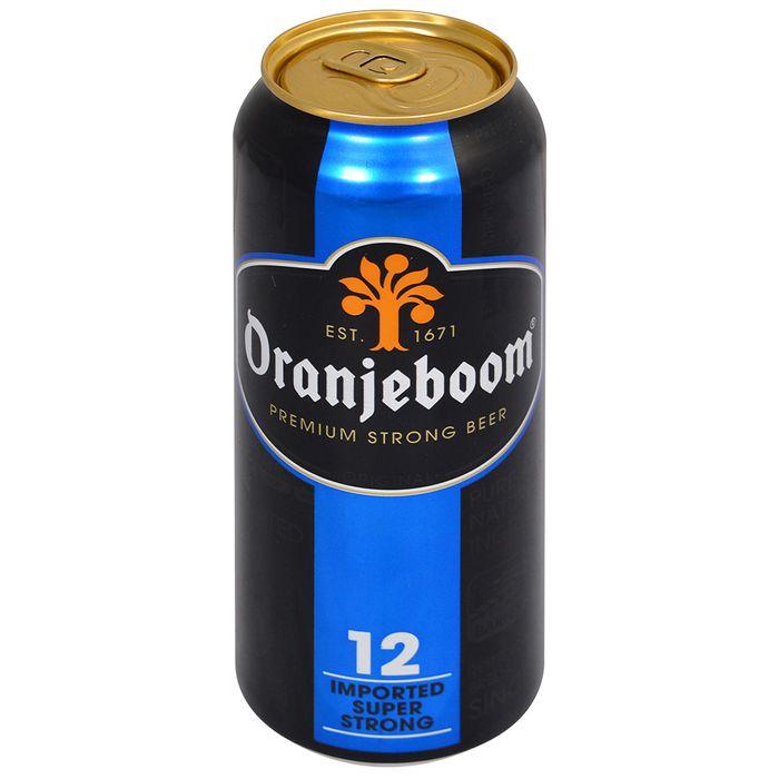 Cerveza-Oranjeboom-super-strong-12---500ml