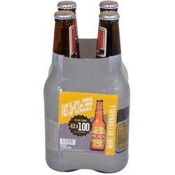 Cerveza-Pilsen-mini-340-cc-4-un.