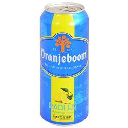 Cerveza-Oranjeboom-radler-500-ml