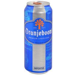 Cerveza-Oranjeboom-500-ml