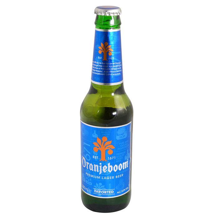 Cerveza-Oranjeboom-330-ml