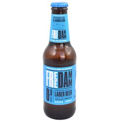 Cerveza-sin-alcohol-free-Damm-250-ml