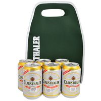 Cerveza-sin-alcohol-Clausthaler-330ml-6-un.---bolsa