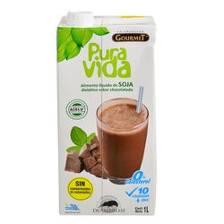 Bebida-Gourmet-Pura-Vida-chocolatada-1-L