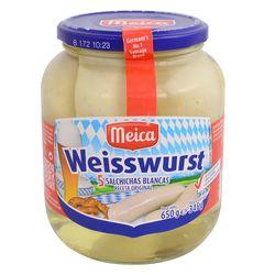 Salchichas-alemanas-blancas-Meica-650-g