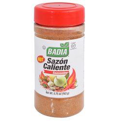 Sazon-caliente-hot-Badia-163-g
