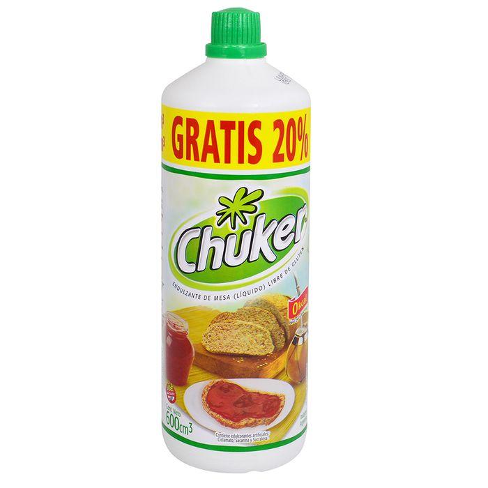 Edulcorante-liquido-Chuker-600-ml