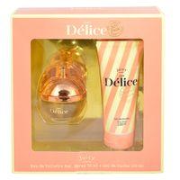 Estuche-Dr.-Selby-juicy-edt-50-ml---gel-de-ducha