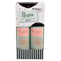 Pack-2-un.-desodorante-Dr.-Selby-vintage-150-ml