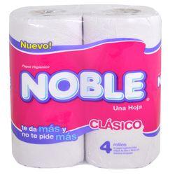 Papel-higienico-Noble-4-un.-30-m