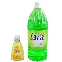 Jabon-liquido-Iara-erva-doce-200-ml---repuesto