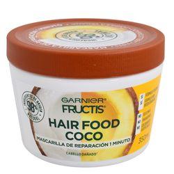 Tratamiento-Fructis-hair-food-coconut-350-ml