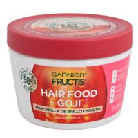 Tratamiento-Fructis-hair-food-goji-350-ml