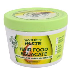 Tratamiento-Fructis-hair-food-aguacate-350-ml