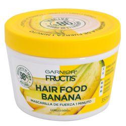 Tratamiento-Fructis-hair-food-banana-350-ml