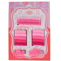 Set-de-accesorios-para-cabello