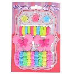 Set-de-accesorios-para-el-cabello